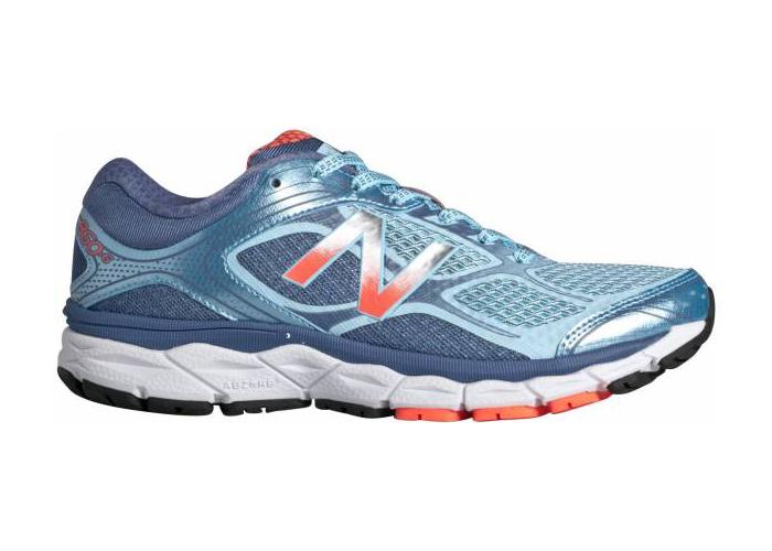 19093639219 - 新百伦跑步鞋, New Balance 860 v6, New Balance 860