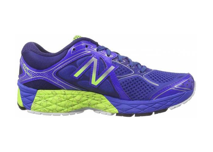 19093640163 - 新百伦跑步鞋, New Balance 860 v6, New Balance 860