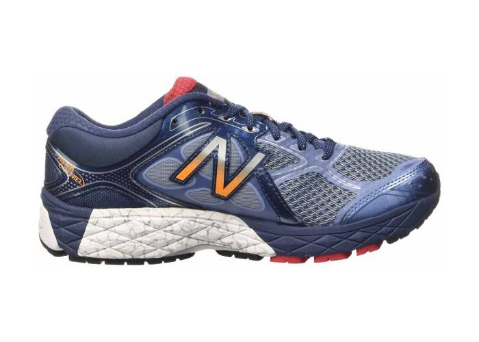 19093643780 - 新百伦跑步鞋, New Balance 860 v6, New Balance 860