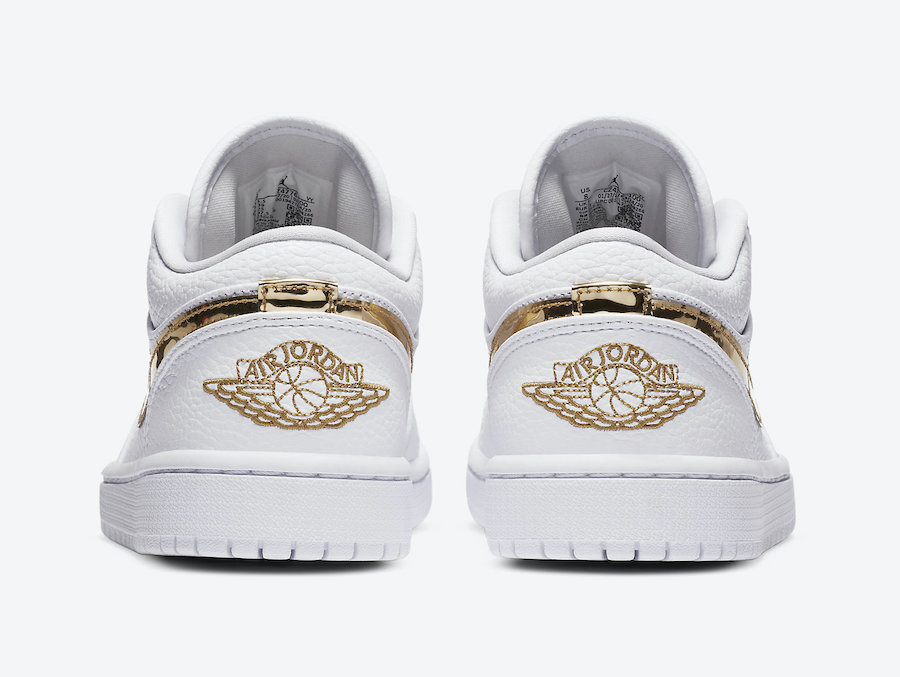 Swoosh, Jordan, Air Jordan 1 Low, Air Jordan 1, Air Jordan