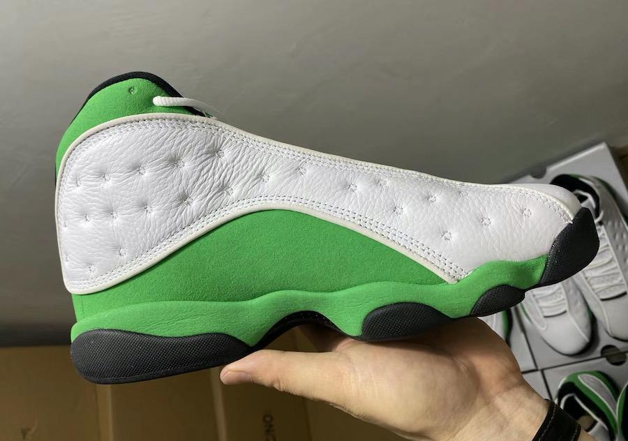 "zsneakerheadz, Lucky Green, Jordan Brand, Jordan 13, Jordan, Air Jordan 13"" Lucky Green"", Air Jordan 13, Air Jordan 1, Air Jordan"