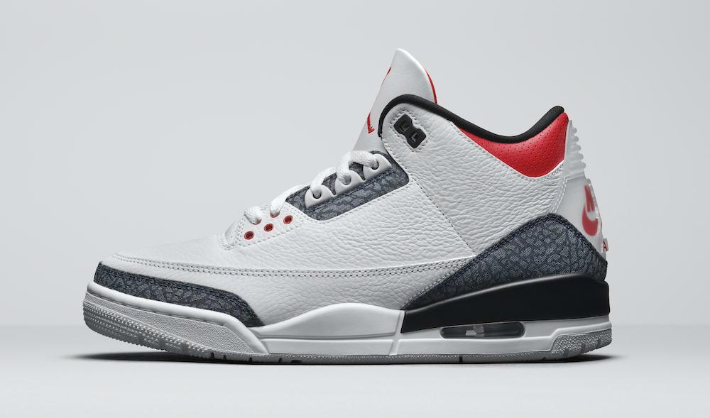 Jordan Brand, Jordan, Black, Air Jordan 14, Air Jordan 13, Air Jordan 1, Air Jordan