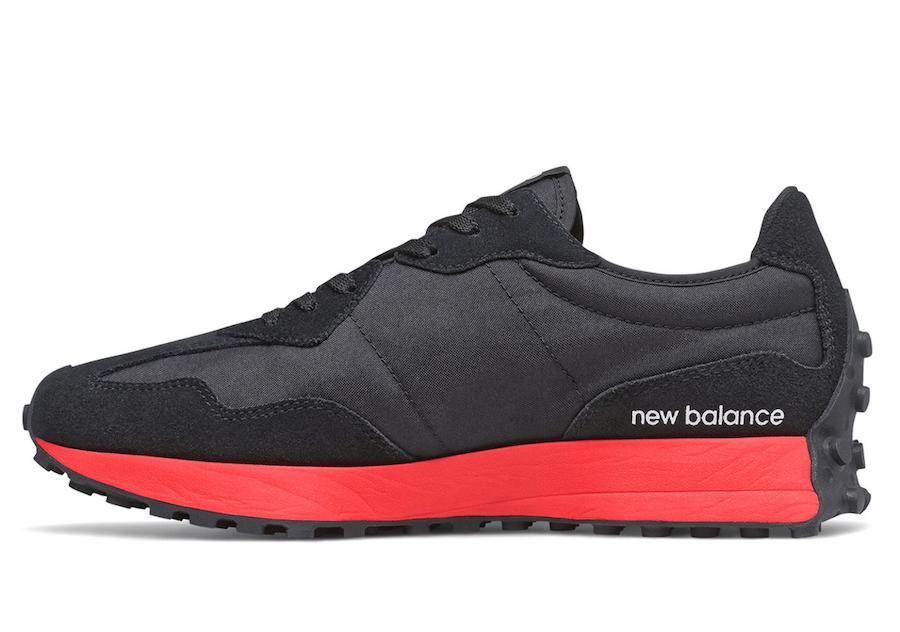 NEW BALANCE 327, New Balance