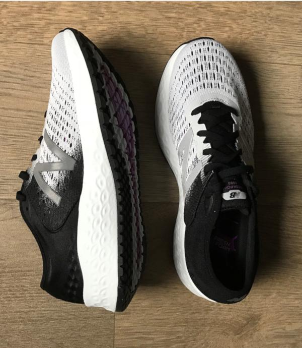 New-Balance-Fresh-Foam-1080-v9-Appearance