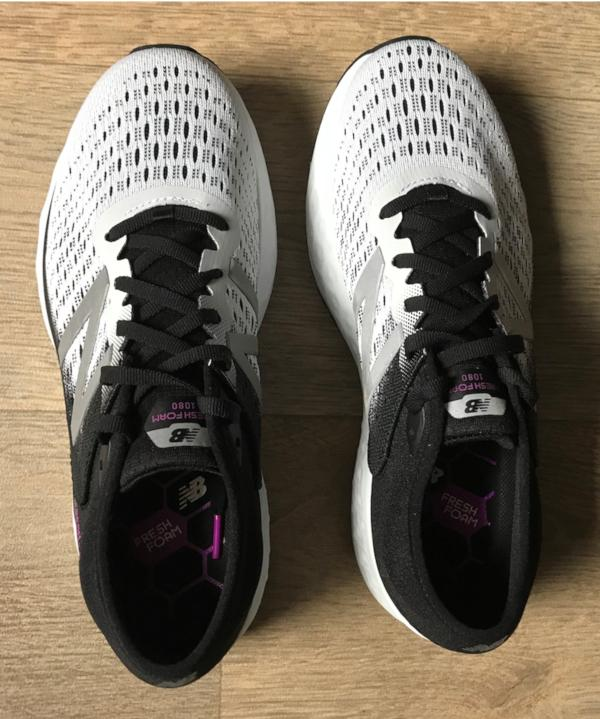New-Balance-Fresh-Foam-1080-v9-Fit