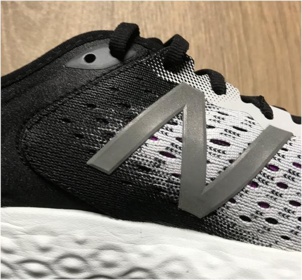 New-Balance-Fresh-Foam-1080-v9-Laces