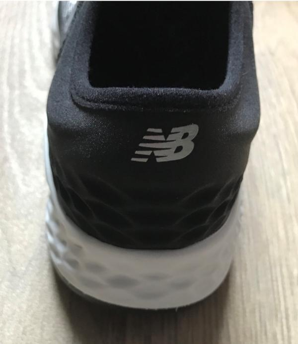 New-Balance-Fresh-Foam-1080-v9-collar