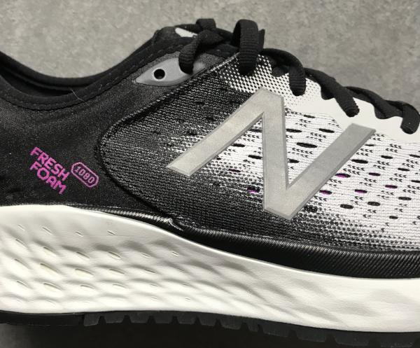 New-Balance-Fresh-Foam-1080-v9-mesh