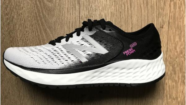 New-Balance-Fresh-Foam-1080-v9-upper
