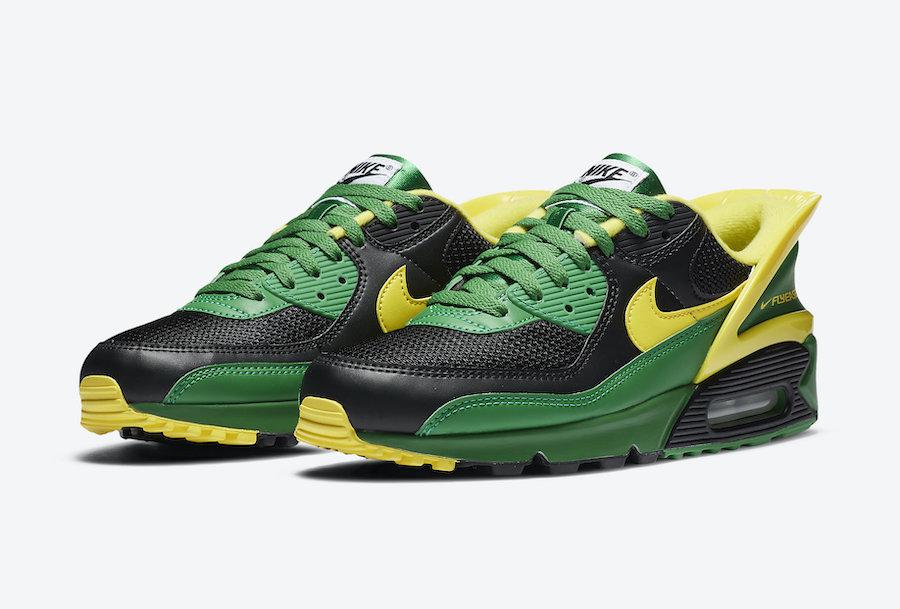 Swoosh, Nike Air Max 90, Nike Air Max, Nike Air, Air Max 90 FlyEase, Air Max 90, Air Max