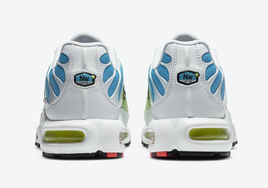 "Worldwide Pack, Worldwide, Nike Air Max Plus"" Worldwide"", Nike Air Max, Nike Air, Air Max"