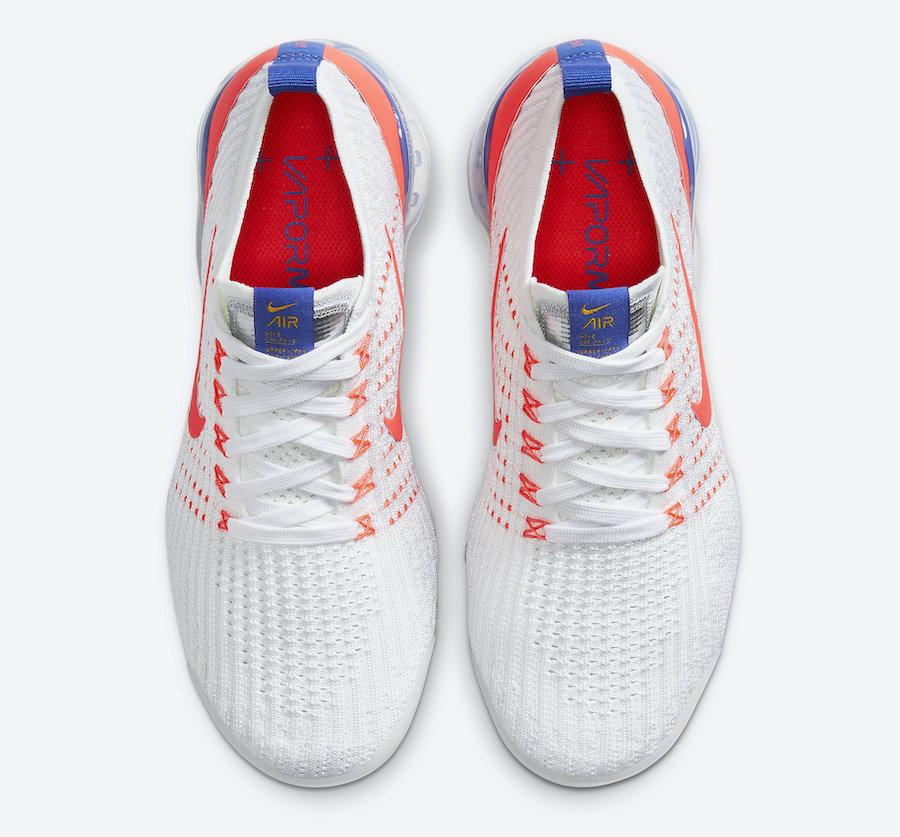 VaporMax 3.0, Nike Air VaporMax 3.0