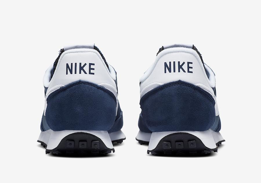 耐克挑战者, Nike Challenger OG