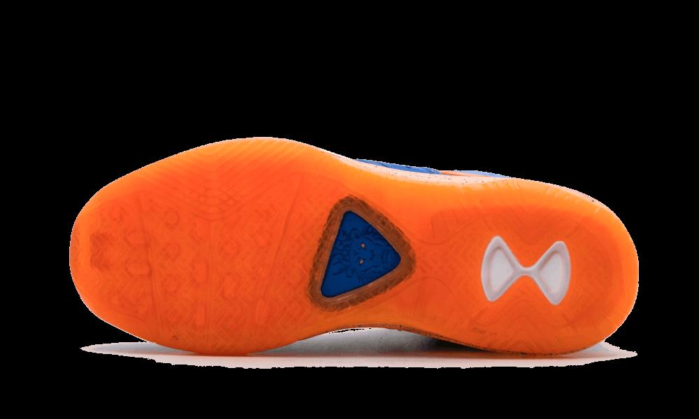 NIKE LEBRON 8 HWC HARDWOOD CLASSIC, Nike LeBron 8