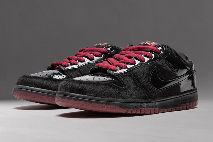 """耐克SB, SB Dunk Low, Nike SB Dunk Low"""" Mafia"""", Nike SB Dunk Low, Nike SB Dunk, Nike SB, Dunk Low, Dunk"""