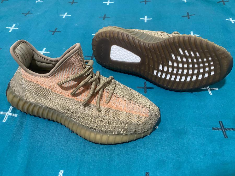 """Yeezy Boost 350, Primeknit鞋面, Primeknit, Kanye West, Boost, adidas Yeezy Boost 350 V2"""" Eliada"""", adidas Yeezy Boost 350 V2, adidas Yeezy"""
