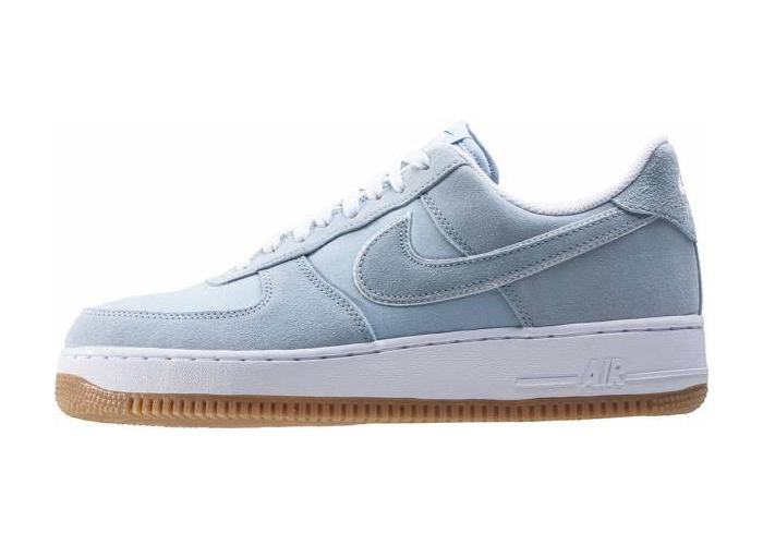 运动鞋, 空军一号, Nike Air Force 1 07 low, Nike Air Force 1, Nike Air, Air Force 1