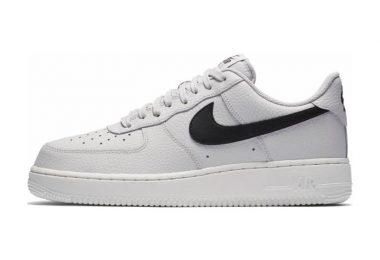 耐克Nike Air Force 1 07 low 空军一号低帮板鞋