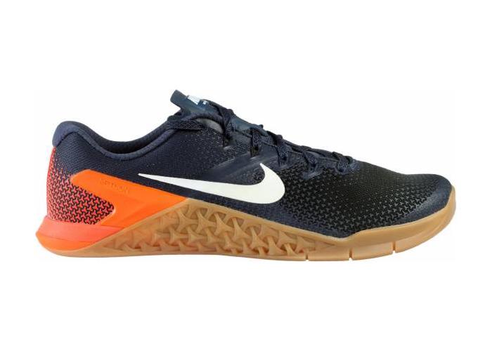 耐克训练鞋, nike Metcon 4