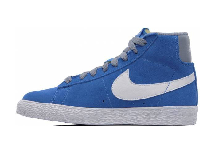 耐克开拓者板鞋, Nike Blazer Mid Vintage, Nike Blazer Mid, Blazer Mid