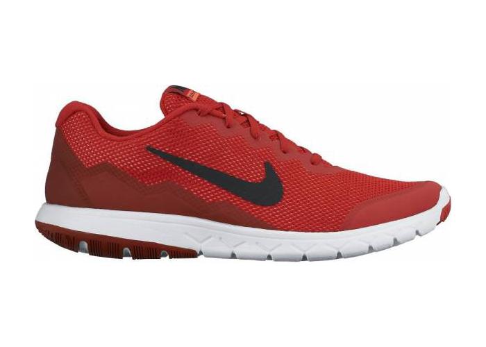 耐克跑鞋, Nike网布跑鞋, Nike Flex Experience 4, Flex Experience 3