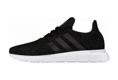 阿迪达斯(Adidas)Swift Run小椰子跑鞋