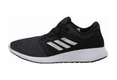 阿迪达斯 Adidas Edge Lux 3跑鞋