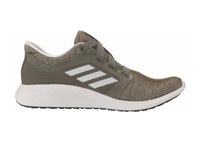阿迪达斯跑鞋, 跑鞋, 公路跑鞋, 中性鞋, Edge Lux, Adidas Edge Lux 3, Adidas
