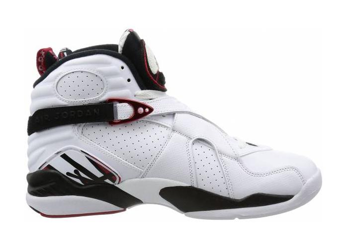 实战篮球鞋, Jordan, AJ 8, Air Jordan 8 Retro, Air Jordan 3, Air Jordan
