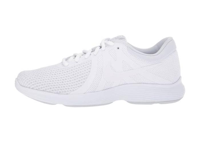 鲍尔曼, 耐克网面跑鞋, 公路跑鞋, 中性鞋, Zoom Air, Zoom, Ultra Boost, Onitsuka Tiger, nike Revolution 4, Boost, Air Max, Adidas