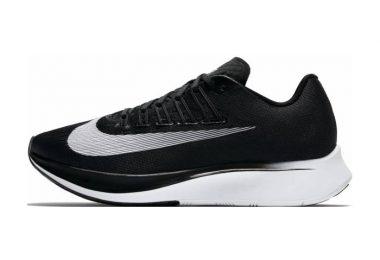 耐克 Nike Zoom Fly跑鞋