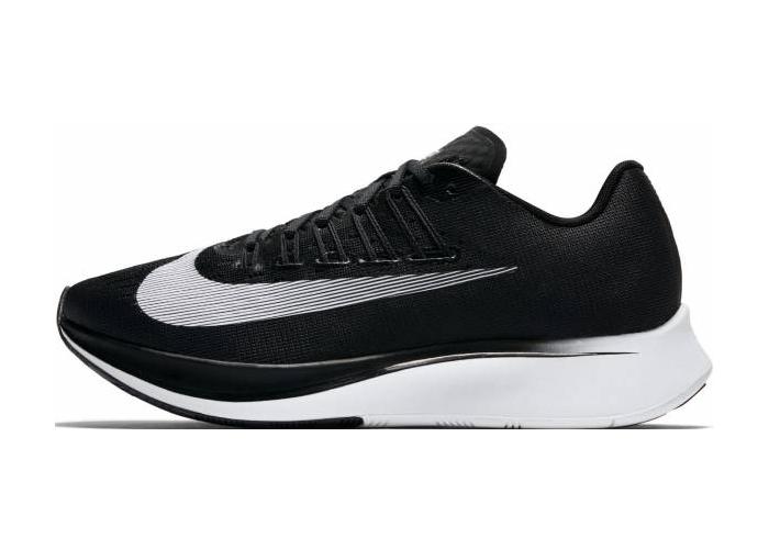 跑步鞋, Zoom, Nike Zoom Fly, Flywire, Dynamic Flywire
