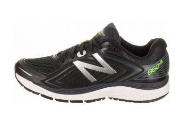 新百伦 New Balance 860 v8 复古跑鞋