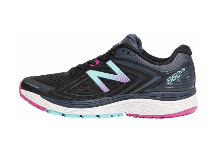 26053323673 - 新百伦860 v8, New Balance 860 v8, New Balance 860, New Balance