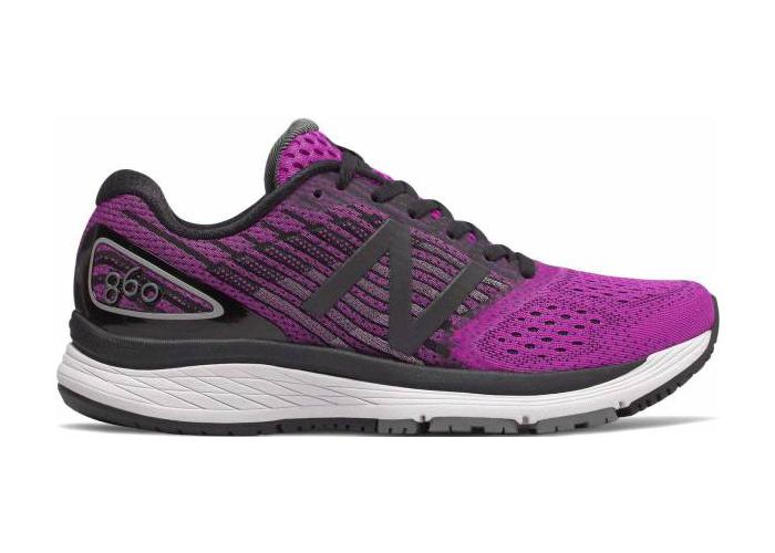 跑鞋, New Balance 860 v9, New Balance 860 v8, New Balance 860, Ndurance