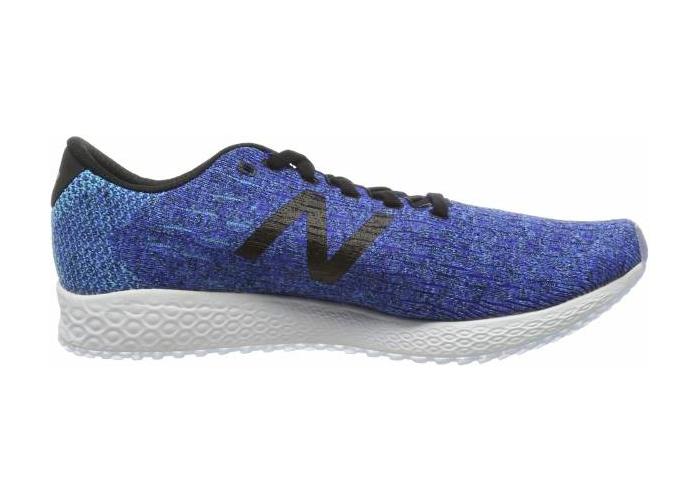 26054455270 - 跑鞋, 公路跑鞋, Zante 4, New Balance跑步鞋, New Balance 1080 v9, New Balance, Fresh Foam Zante Pursuit, 1080 v9