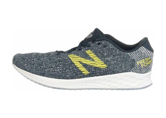 26054456300 - 跑鞋, 公路跑鞋, Zante 4, New Balance跑步鞋, New Balance 1080 v9, New Balance, Fresh Foam Zante Pursuit, 1080 v9