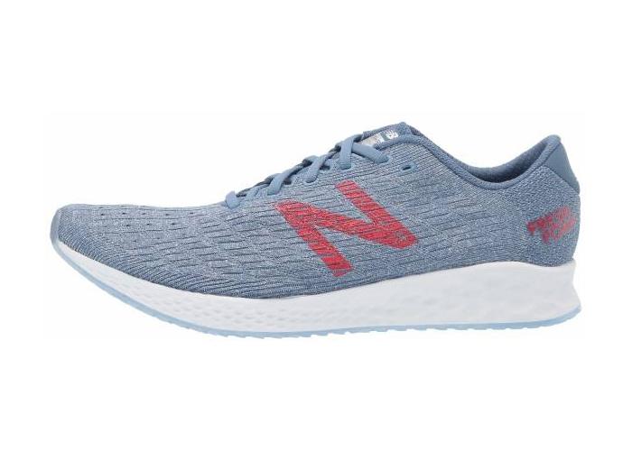 26054457234 - 跑鞋, 公路跑鞋, Zante 4, New Balance跑步鞋, New Balance 1080 v9, New Balance, Fresh Foam Zante Pursuit, 1080 v9