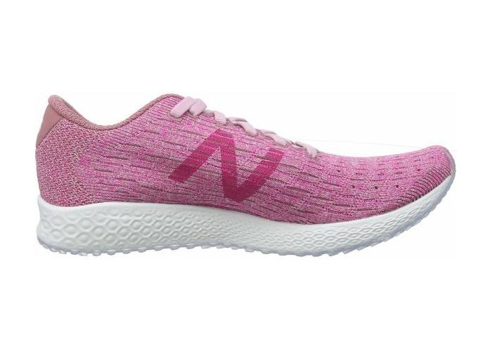 26054457981 - 跑鞋, 公路跑鞋, Zante 4, New Balance跑步鞋, New Balance 1080 v9, New Balance, Fresh Foam Zante Pursuit, 1080 v9