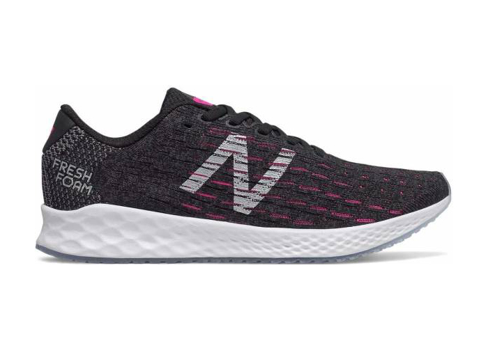 26054458470 - 跑鞋, 公路跑鞋, Zante 4, New Balance跑步鞋, New Balance 1080 v9, New Balance, Fresh Foam Zante Pursuit, 1080 v9