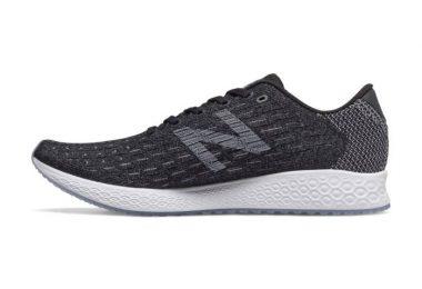 新百伦 New Balance Fresh Foam Zante Pursuit 跑鞋