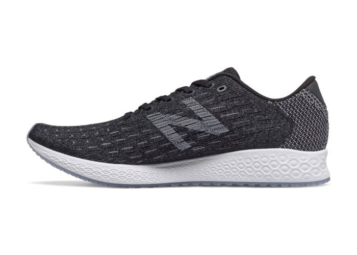 26054459345 - 跑鞋, 公路跑鞋, Zante 4, New Balance跑步鞋, New Balance 1080 v9, New Balance, Fresh Foam Zante Pursuit, 1080 v9