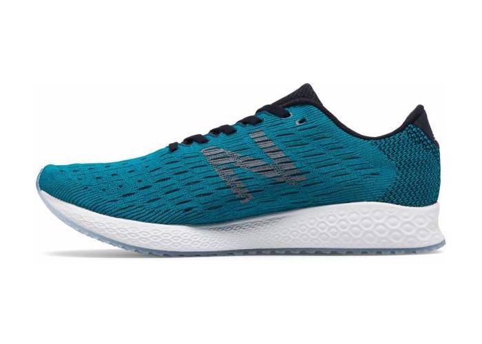 26054459921 - 跑鞋, 公路跑鞋, Zante 4, New Balance跑步鞋, New Balance 1080 v9, New Balance, Fresh Foam Zante Pursuit, 1080 v9