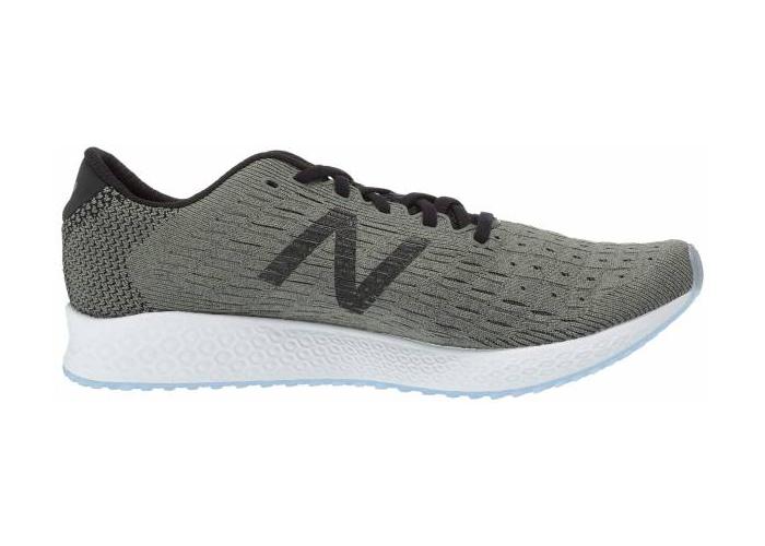 26054500501 - 跑鞋, 公路跑鞋, Zante 4, New Balance跑步鞋, New Balance 1080 v9, New Balance, Fresh Foam Zante Pursuit, 1080 v9