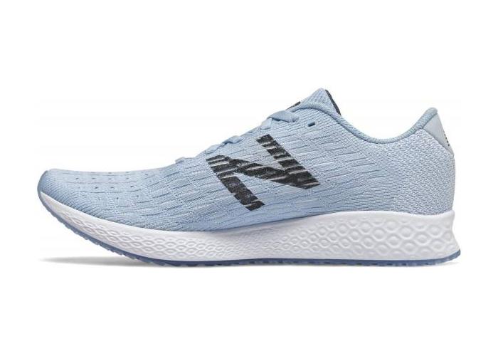 26054500745 - 跑鞋, 公路跑鞋, Zante 4, New Balance跑步鞋, New Balance 1080 v9, New Balance, Fresh Foam Zante Pursuit, 1080 v9