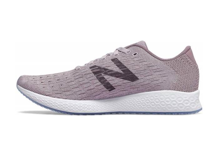 26054501623 - 跑鞋, 公路跑鞋, Zante 4, New Balance跑步鞋, New Balance 1080 v9, New Balance, Fresh Foam Zante Pursuit, 1080 v9