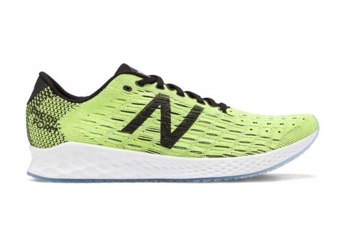 26054502245 - 跑鞋, 公路跑鞋, Zante 4, New Balance跑步鞋, New Balance 1080 v9, New Balance, Fresh Foam Zante Pursuit, 1080 v9