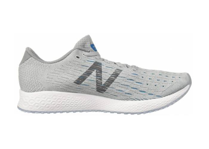 26054502706 - 跑鞋, 公路跑鞋, Zante 4, New Balance跑步鞋, New Balance 1080 v9, New Balance, Fresh Foam Zante Pursuit, 1080 v9