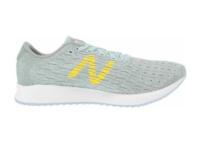 26054503426 - 跑鞋, 公路跑鞋, Zante 4, New Balance跑步鞋, New Balance 1080 v9, New Balance, Fresh Foam Zante Pursuit, 1080 v9