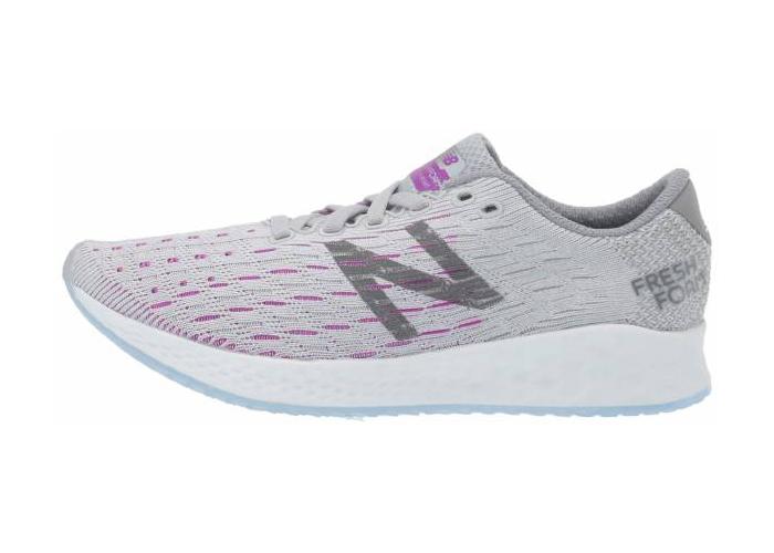 26054503773 - 跑鞋, 公路跑鞋, Zante 4, New Balance跑步鞋, New Balance 1080 v9, New Balance, Fresh Foam Zante Pursuit, 1080 v9